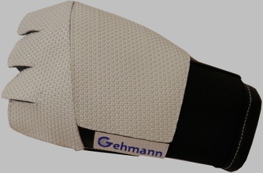 Gehmann Fingerless Glove